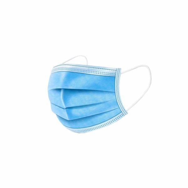 Munskydd Ansiktsmasker Sverige