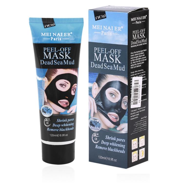 Ansiktsmask rengöring 2021 Åldrande hud Aleo-vera